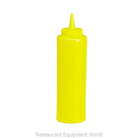 Tablecraft 112M-1 Squeeze Bottle