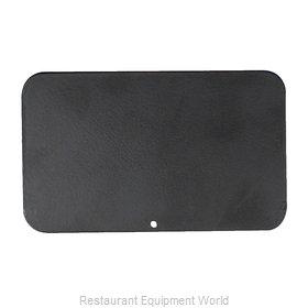 Tablecraft 12000 Tabletop Sign Board
