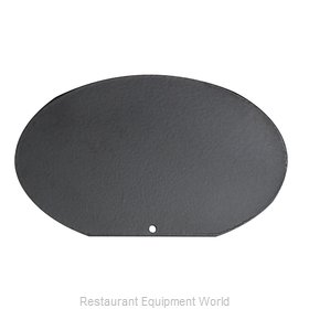 Tablecraft 12001 Tabletop Sign Board