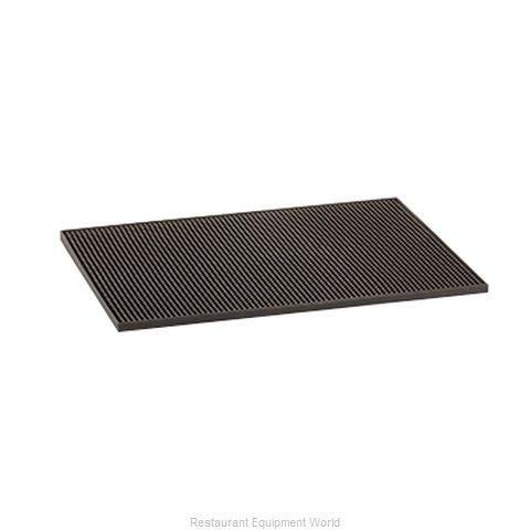 Tablecraft 1218BR Bar Mat