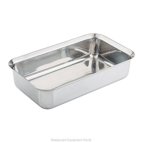 Tablecraft 123503 Induction Steam Table Pan