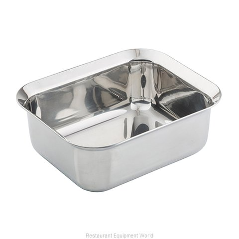 Tablecraft 123507 Induction Steam Table Pan