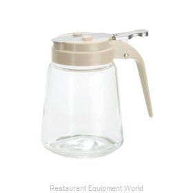 Tablecraft 1370A Syrup Pourer