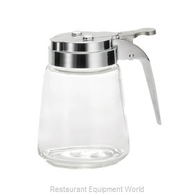 Tablecraft 1370CP Syrup Pourer