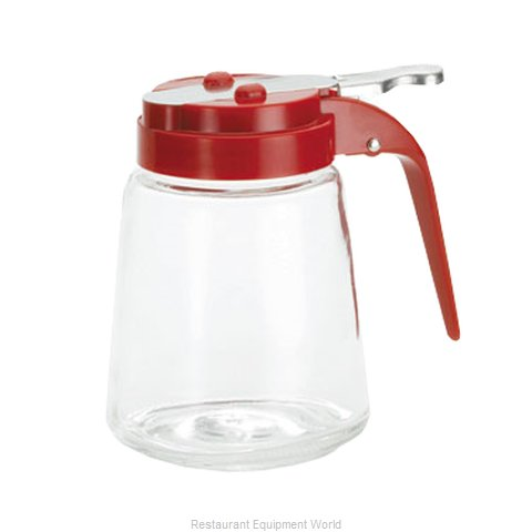 Tablecraft 1370RE Syrup Pourer