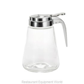 Tablecraft 1371 Syrup Pourer