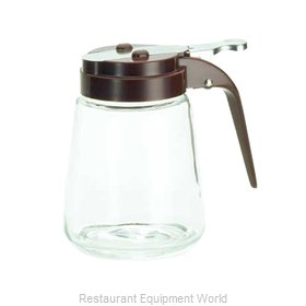 Tablecraft 1371B Syrup Pourer