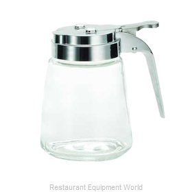 Tablecraft 1371CP Syrup Pourer