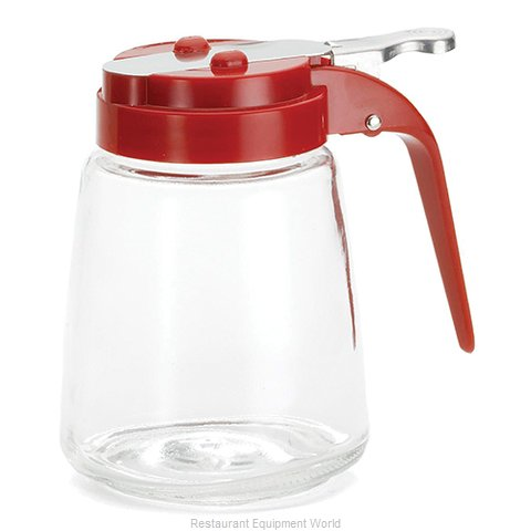 Tablecraft 1371RE Syrup Pourer