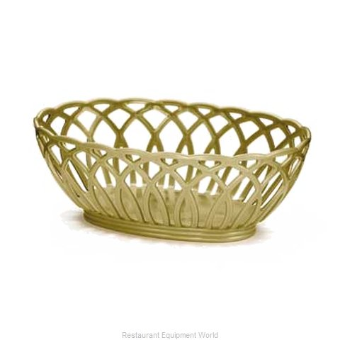 Tablecraft 1374BE Basket Tabletop