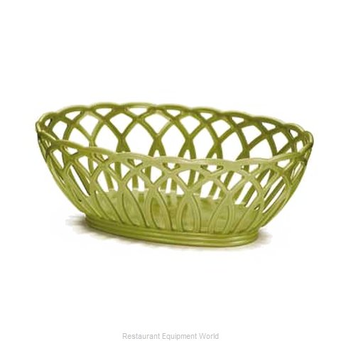 Tablecraft 1374EG Basket Tabletop