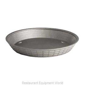 Tablecraft 137510GM Basket, Fast Food