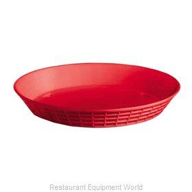 Tablecraft 137510R Basket, Fast Food
