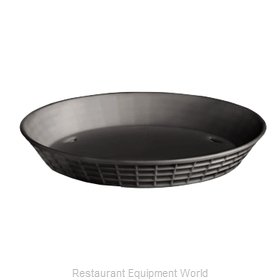 Tablecraft 13759BK Basket, Fast Food