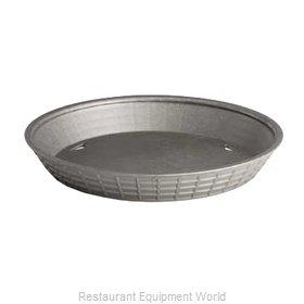 Tablecraft 13759GM Basket, Fast Food