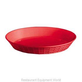 Tablecraft 13759R Basket, Fast Food