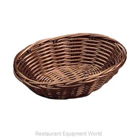 Tablecraft 1471 Bread Basket / Crate