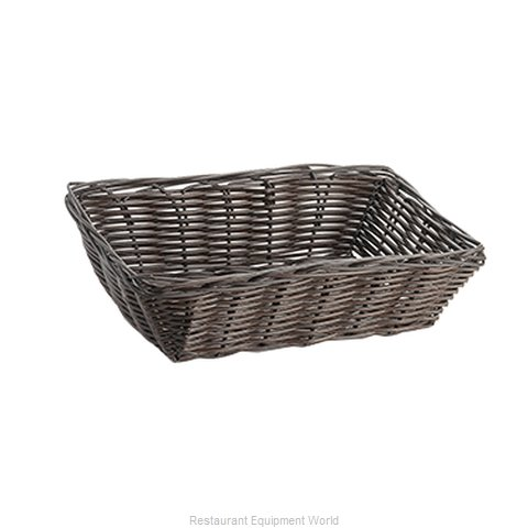 Tablecraft 1472 Bread Basket / Crate