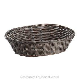 Tablecraft 1474 Bread Basket / Crate