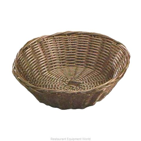 Tablecraft 1475 Bread Basket / Crate