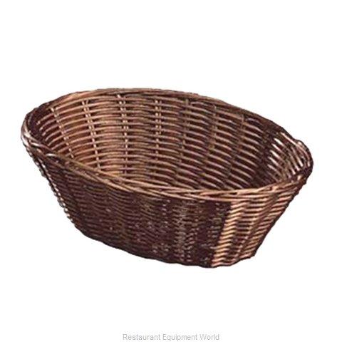 Tablecraft 1476 Bread Basket / Crate