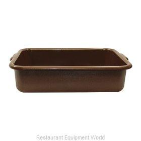 Tablecraft 1529BR Bus Box / Tub