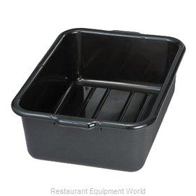 Tablecraft 1529E Bus Box / Tub