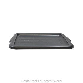 Tablecraft 1531B Bus Box / Tub Cover