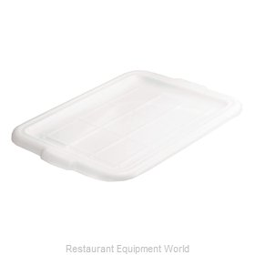 Tablecraft 1531N Food Storage Container Cover