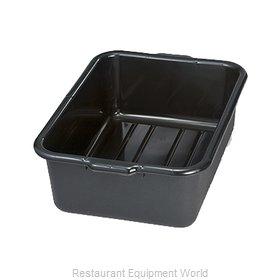 Tablecraft 1537B Bus Box / Tub
