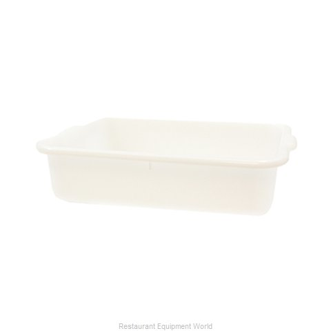 Tablecraft 1537N Food Storage Container, Box