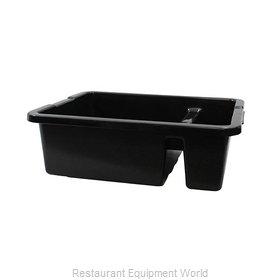 Tablecraft 1547B Bus Box / Tub