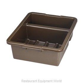 Tablecraft 1547BR Bus Box / Tub