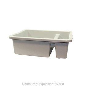 Tablecraft 1547G Bus Box / Tub