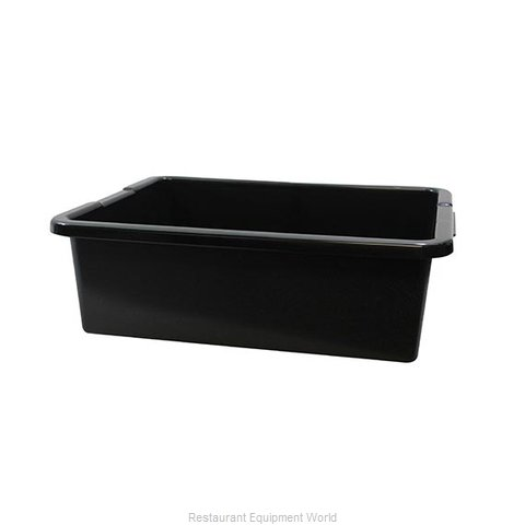 Tablecraft 1557B Bus Box / Tub