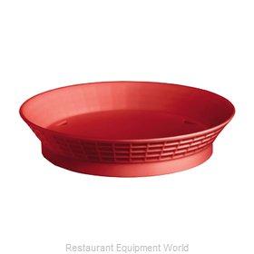 Tablecraft 157510R Basket, Fast Food