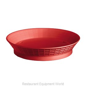 Tablecraft 15759R Basket, Fast Food