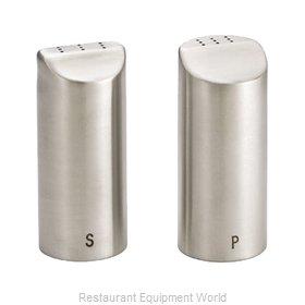 Tablecraft 162 Salt / Pepper Shaker