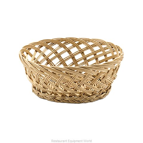 Tablecraft 1635 Basket Tabletop