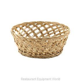 Tablecraft 1635 Bread Basket / Crate