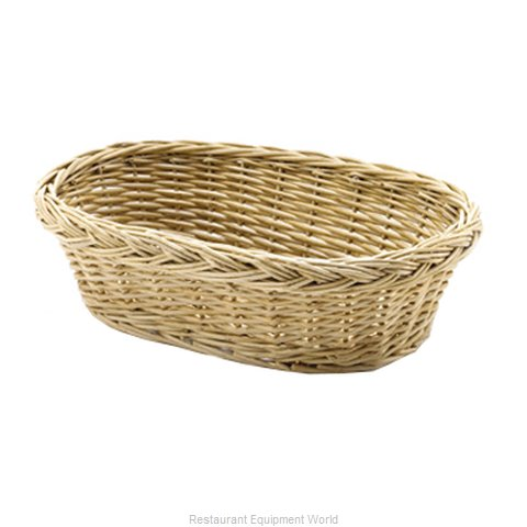 Tablecraft 1674 Basket Tabletop