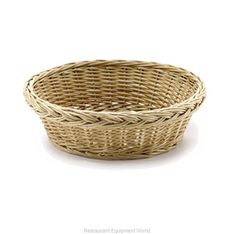Tablecraft 16755 Basket Tabletop