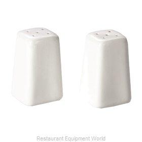 Tablecraft 168 Salt / Pepper Shaker, China