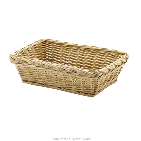 Tablecraft 1687 Basket Tabletop