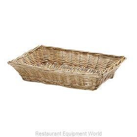 Tablecraft 1692 Bread Basket / Crate