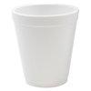 Tablecraft 20030W Cups, Plastic
