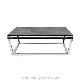 Tablecraft 21002 Display Riser, Individual