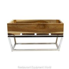 Tablecraft 21004 Display Riser, Individual