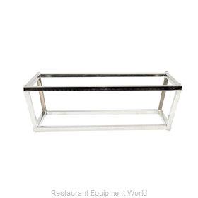 Tablecraft 21006 Display Riser, Individual