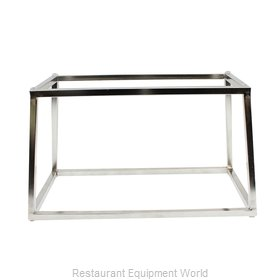 Tablecraft 21007 Display Riser, Individual